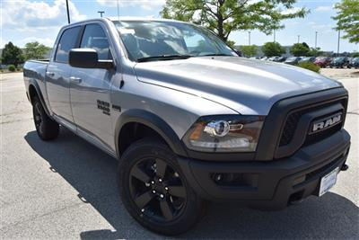 2019 Ram 1500 Crew Cab 4x4, Pickup #R2355 - photo 10