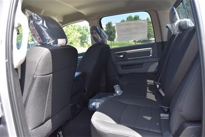 2019 Ram 1500 Crew Cab 4x4, Pickup #R2355 - photo 14