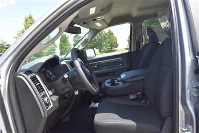 2019 Ram 1500 Crew Cab 4x4, Pickup #R2355 - photo 18