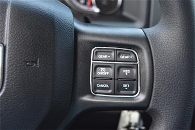 2019 Ram 1500 Crew Cab 4x4, Pickup #R2355 - photo 22