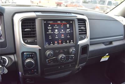 2019 Ram 1500 Crew Cab 4x4, Pickup #R2355 - photo 27