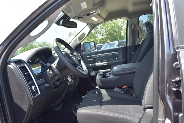 2019 Ram 1500 Crew Cab 4x4,  Pickup #R2357 - photo 18