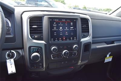 2019 Ram 1500 Crew Cab 4x4,  Pickup #R2357 - photo 27