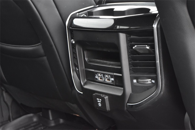 2019 Ram 1500 Crew Cab 4x4,  Pickup #R2363 - photo 15