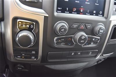 2019 Ram 1500 Quad Cab 4x4,  Pickup #R2364 - photo 24