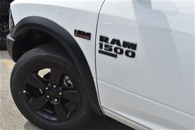 2019 Ram 1500 Quad Cab 4x4,  Pickup #R2364 - photo 7