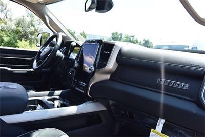 2019 Ram 3500 Crew Cab DRW 4x4,  Pickup #R2367 - photo 13
