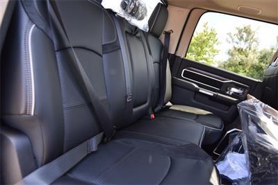 2019 Ram 3500 Crew Cab DRW 4x4,  Pickup #R2367 - photo 14