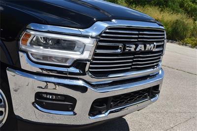 2019 Ram 3500 Crew Cab DRW 4x4,  Pickup #R2367 - photo 3