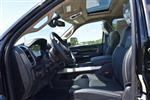 2019 Ram 3500 Crew Cab DRW 4x4,  Pickup #R2367 - photo 19