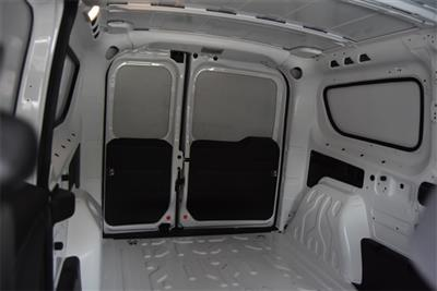 2019 ProMaster City FWD,  Empty Cargo Van #R2370 - photo 12
