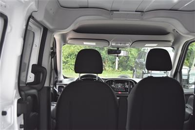 2019 ProMaster City FWD,  Empty Cargo Van #R2370 - photo 5