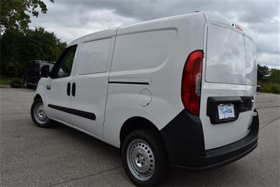 2019 ProMaster City FWD,  Empty Cargo Van #R2370 - photo 6
