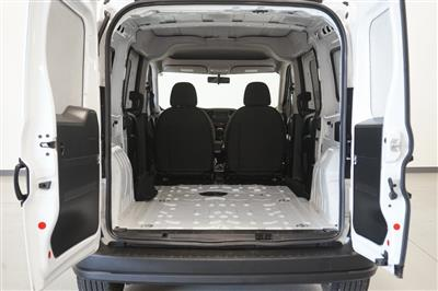 2019 ProMaster City FWD,  Empty Cargo Van #R2371 - photo 11