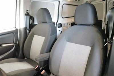 2019 ProMaster City FWD,  Empty Cargo Van #R2371 - photo 16
