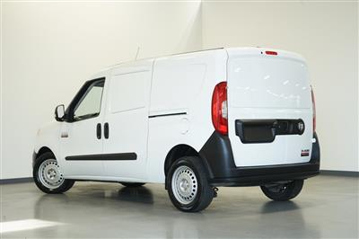 2019 ProMaster City FWD,  Empty Cargo Van #R2371 - photo 8