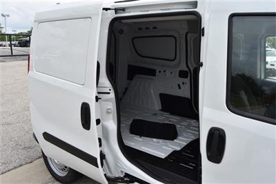 2019 ProMaster City FWD,  Empty Cargo Van #R2372 - photo 15