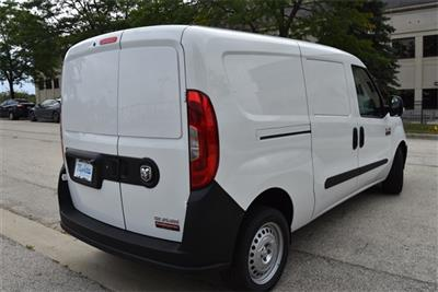 2019 ProMaster City FWD,  Empty Cargo Van #R2372 - photo 5