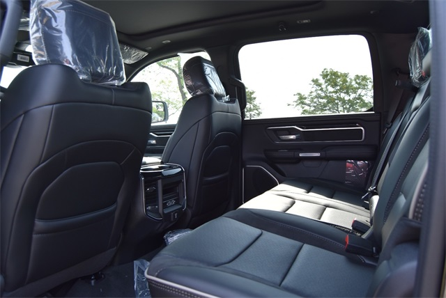 2020 Ram 1500 Crew Cab 4x4,  Pickup #R2373 - photo 15
