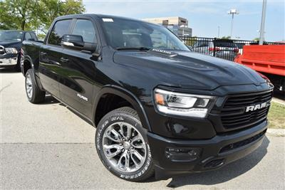 2020 Ram 1500 Crew Cab 4x4,  Pickup #R2373 - photo 10