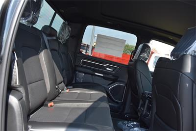 2020 Ram 1500 Crew Cab 4x4,  Pickup #R2373 - photo 14