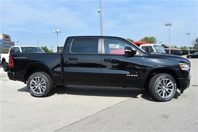 2020 Ram 1500 Crew Cab 4x4,  Pickup #R2373 - photo 5