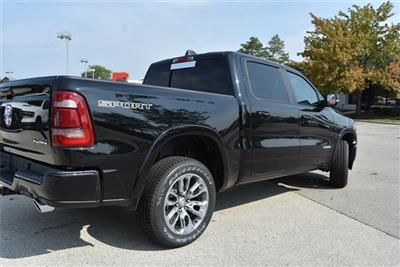 2020 Ram 1500 Crew Cab 4x4,  Pickup #R2373 - photo 2
