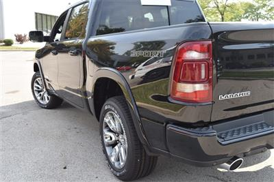 2020 Ram 1500 Crew Cab 4x4,  Pickup #R2373 - photo 6