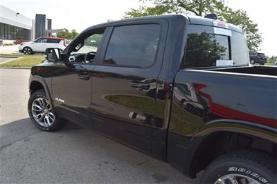2020 Ram 1500 Crew Cab 4x4,  Pickup #R2373 - photo 7