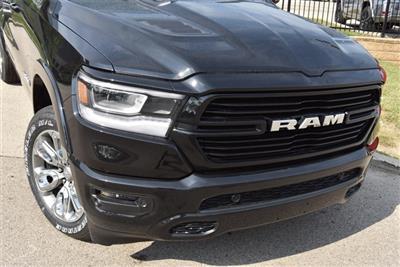 2020 Ram 1500 Crew Cab 4x4, Pickup #R2373 - photo 8