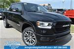 2020 Ram 1500 Crew Cab 4x4, Pickup #R2373 - photo 1