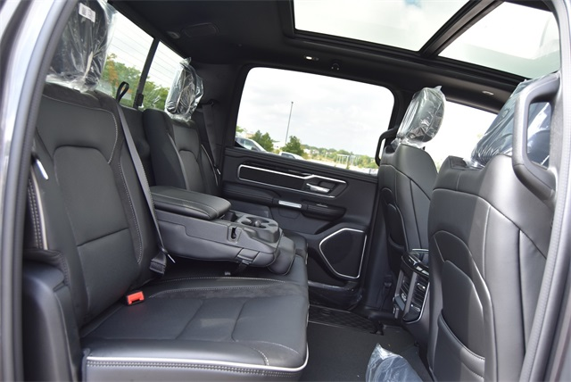 2020 Ram 1500 Crew Cab 4x4,  Pickup #R2377 - photo 15