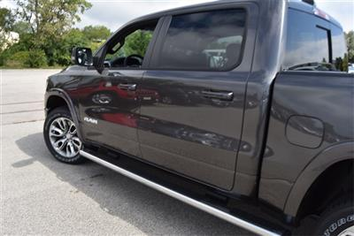 2020 Ram 1500 Crew Cab 4x4,  Pickup #R2377 - photo 9
