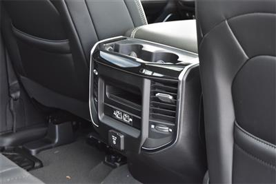 2020 Ram 1500 Crew Cab 4x4,  Pickup #R2377 - photo 16
