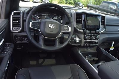 2020 Ram 1500 Crew Cab 4x4,  Pickup #R2377 - photo 19
