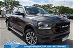 2020 Ram 1500 Crew Cab 4x4,  Pickup #R2377 - photo 1