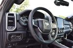 2020 Ram 1500 Crew Cab 4x4,  Pickup #R2377 - photo 22