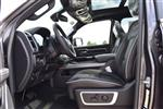 2020 Ram 1500 Crew Cab 4x4,  Pickup #R2377 - photo 23