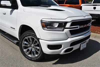 2020 Ram 1500 Crew Cab 4x4,  Pickup #R2380 - photo 3