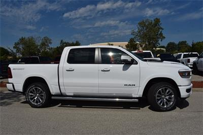 2020 Ram 1500 Crew Cab 4x4,  Pickup #R2380 - photo 5