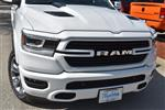 2020 Ram 1500 Crew Cab 4x4,  Pickup #R2380 - photo 9