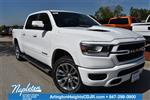 2020 Ram 1500 Crew Cab 4x4,  Pickup #R2380 - photo 1