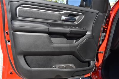 2020 Ram 1500 Crew Cab 4x4, Pickup #R2384 - photo 17