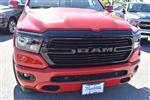 2020 Ram 1500 Crew Cab 4x4, Pickup #R2384 - photo 9