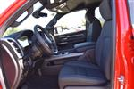 2020 Ram 1500 Crew Cab 4x4, Pickup #R2384 - photo 19