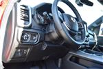 2020 Ram 1500 Crew Cab 4x4, Pickup #R2384 - photo 21