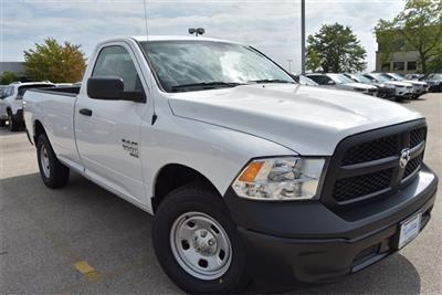 2019 Ram 1500 Regular Cab 4x4,  Pickup #R2392 - photo 9