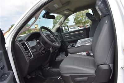 2019 Ram 1500 Regular Cab 4x4,  Pickup #R2392 - photo 13