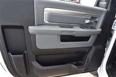 2019 Ram 1500 Regular Cab 4x4,  Pickup #R2392 - photo 14