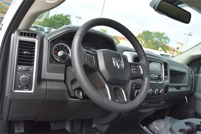 2019 Ram 1500 Regular Cab 4x4,  Pickup #R2392 - photo 16